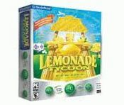 Lemonade Tycoon Cheats & Codes for PC - CheatCodes com