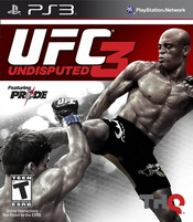 how to hack a iphone ufc undisputed 3 cheats amp codes for playstation 3 ps3 17162