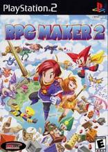 rpg maker  cheats codes  playstation  ps
